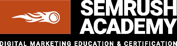 SEO Expert Logo