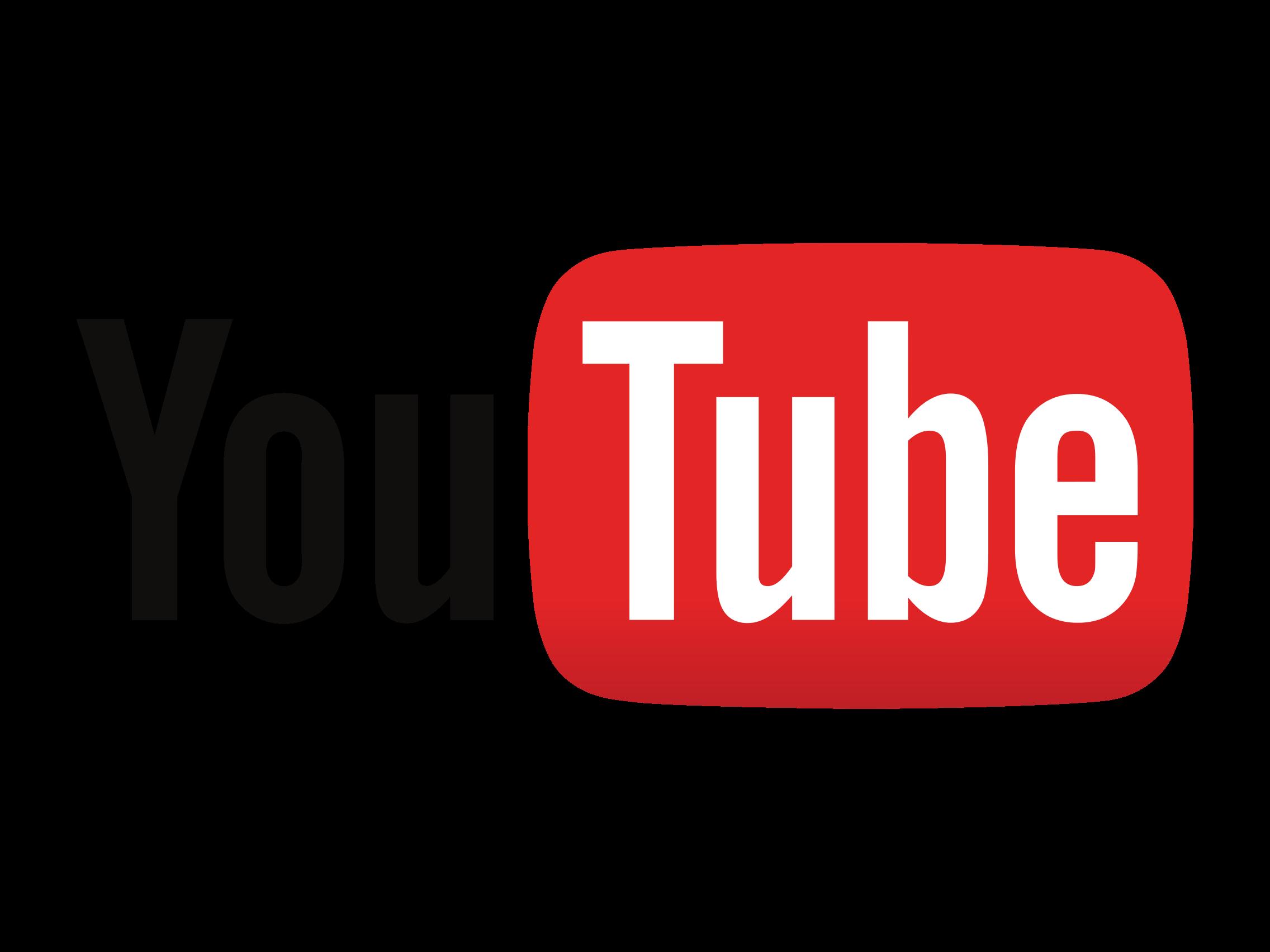 Video marketing advertising logo