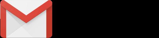 Gmail Advertising Logo