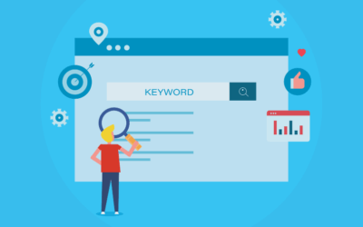 How To Do SEO Keyword Research