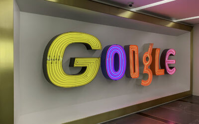 Free Google Ads Credits for Small and Medium-Sized Businesses