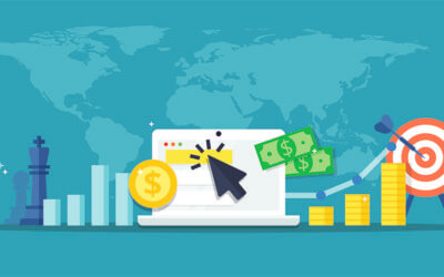 7 Secrets to More Budget-Friendly and Cost-Effective PPC Campaigns