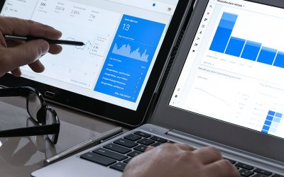 How Can an SEO Audit Help Your Northampton Business Website?