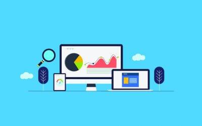 4 Key SEO Metrics You Should be Tracking