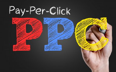 5 Simple Ways to Craft Exceptional PPC Ad Content