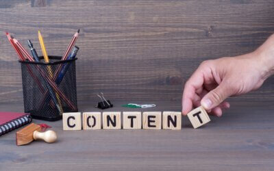 Why Content Needs SEO to Win Traffic