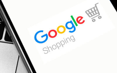 Free Google Shopping Listings Now Available for Retailers