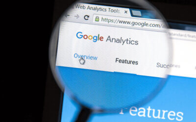 What is Google Analytics 4 and What are Its Powerful New Features?