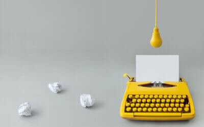 Tips on Writing a Blog Post That Converts