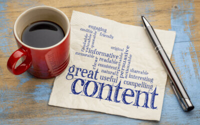 How to Write Content for a Landing Page