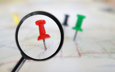 How to Improve Local SEO: 5 Proven Ways to Lead Local Searches