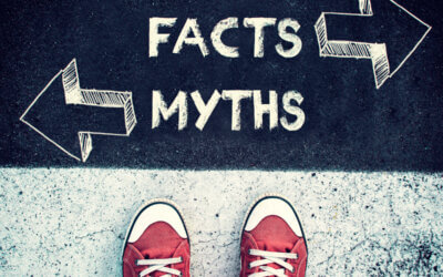 6 SEO and Google Ads Myths You Should Stop Believing in 2021