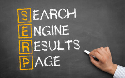 Top 6 SERP Tracking Tools in 2020