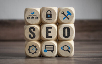 4 SEO Tools Every Northampton Business Owner Should Use