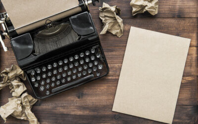 SEO Content Creation: 4 Qualities of Highly Effective Articles and Blog Posts