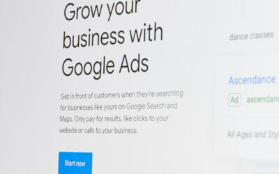 How to Maintain a High-Performing PPC Campaign