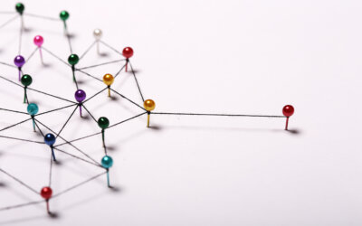 What Are Backlinks and How Do I Get Them?
