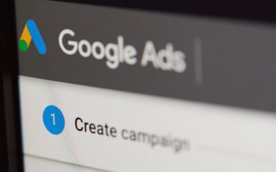 How to Conduct a Successful Google Ads Campaign