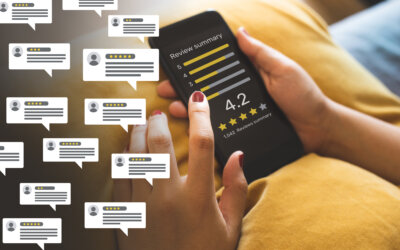 Google Product Reviews Update Goes Live
