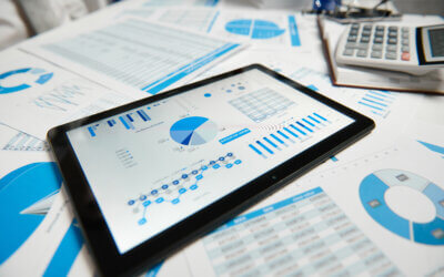 What Is White Label Reporting and How Does It Work?
