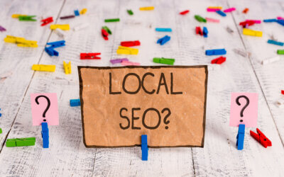 A Quick Guide to Local SEO for Multiple Locations