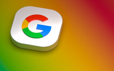 Google Core Update for July Now Complete