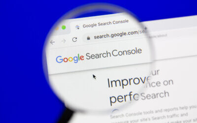 New Google Search Console Makes Data Analysis a Breeze