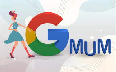 Is Your Website Optimised for the Google MUM Update?