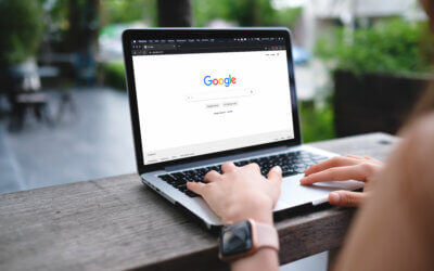 What Business Owners Should Know about Google EAT