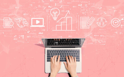 5 Ways Small Business Owners Can Create SEO Friendly Content