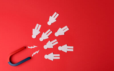 5 Effective PPC Lead Generation Strategies You Should Know Today